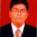 Venkatvishwanath.k