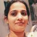 Vidya  kashikar