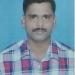 Gopalan R