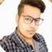 Bondili Vijay Vikram Singh