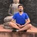 Viral Desai Pandit