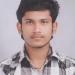 Vishnu Prasad N S