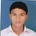 Vishwas Pandurang Korde