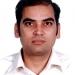 Vijay Pal Singh Rathore