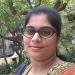 Haritha Vuttaradi