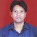 Vishal Vashishtha