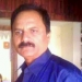 Srinivasa Rao Yaddanapudi