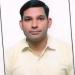 Rakesh Sharma